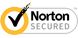 Click to Verify - This site has chosen a VeriSign SSL Certificate to improve Web site security